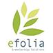 Votre compte eFolia